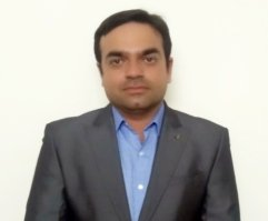 dr atul jagga Orthopaedic Joint Replacement specialist