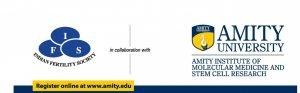 Amity_ University
